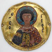 Medallion Pic 1.jpg