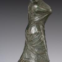 statue 3.jpg