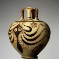 Vase4.jpg